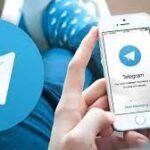 Telegram permitirá compartir pantalla en videoconferencias
