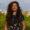 Negramarta presenta su primer disco solista